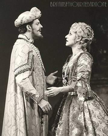 Così fan tutte (Mozart) - 1981